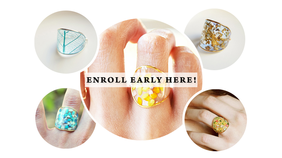 enroll early here copy.jpg