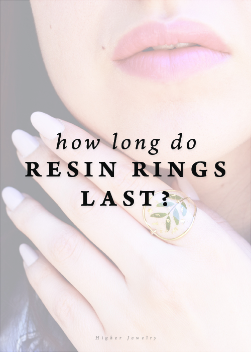 How Long Do Resin Rings Last copy.jpg