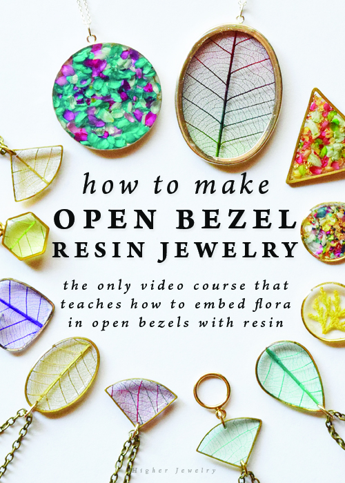 How to Make Open Bezel Resin Jewelry copy.jpg