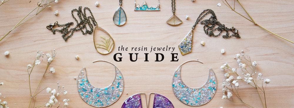 RJG guide BANNER copy.jpg