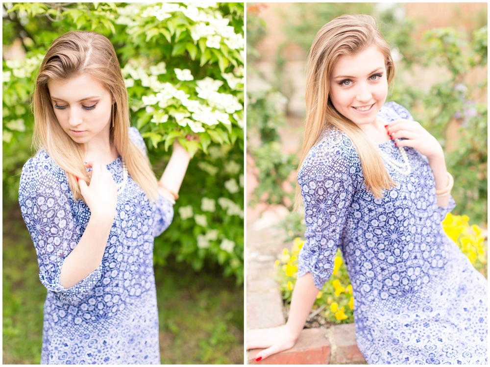 JuliaWeaverPhotography_0178.jpg