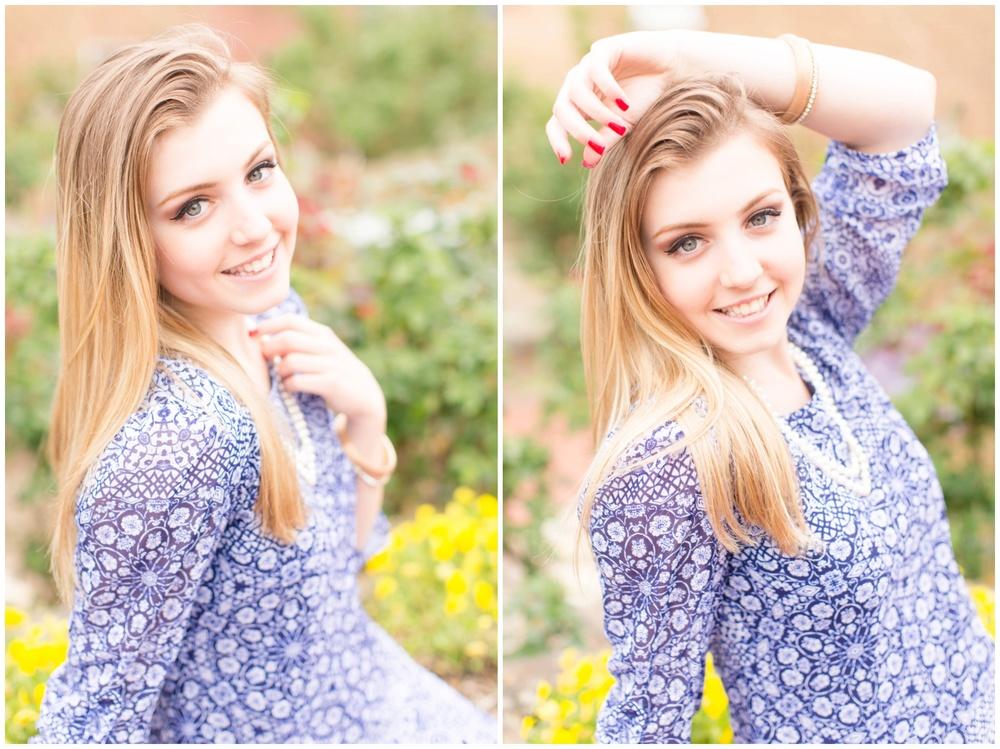 JuliaWeaverPhotography_0179.jpg