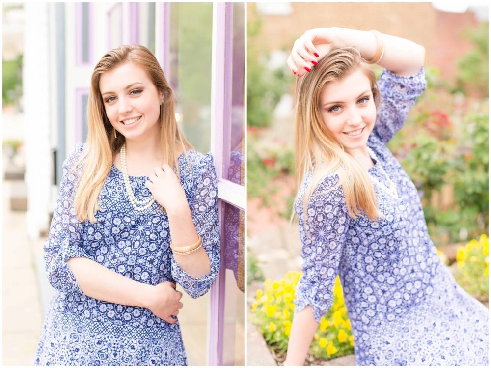 JuliaWeaverPhotography_0180.jpg