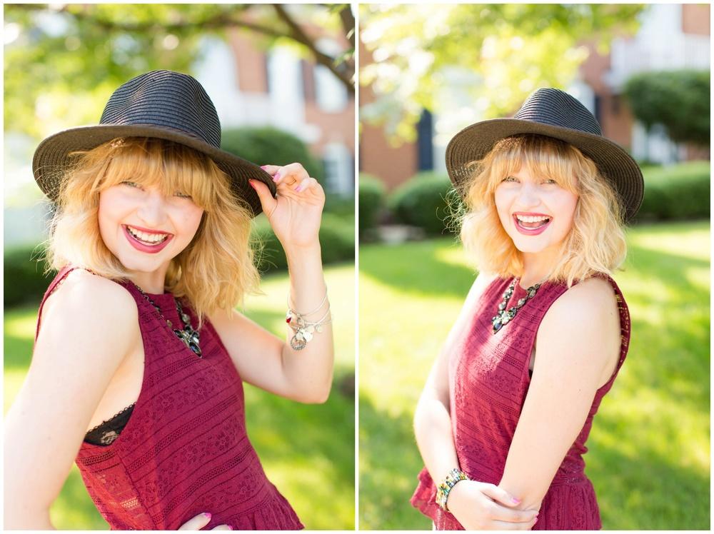 JuliaWeaverPhotography_0240.jpg