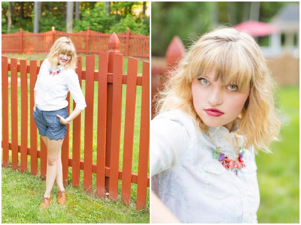 JuliaWeaverPhotography_0247.jpg