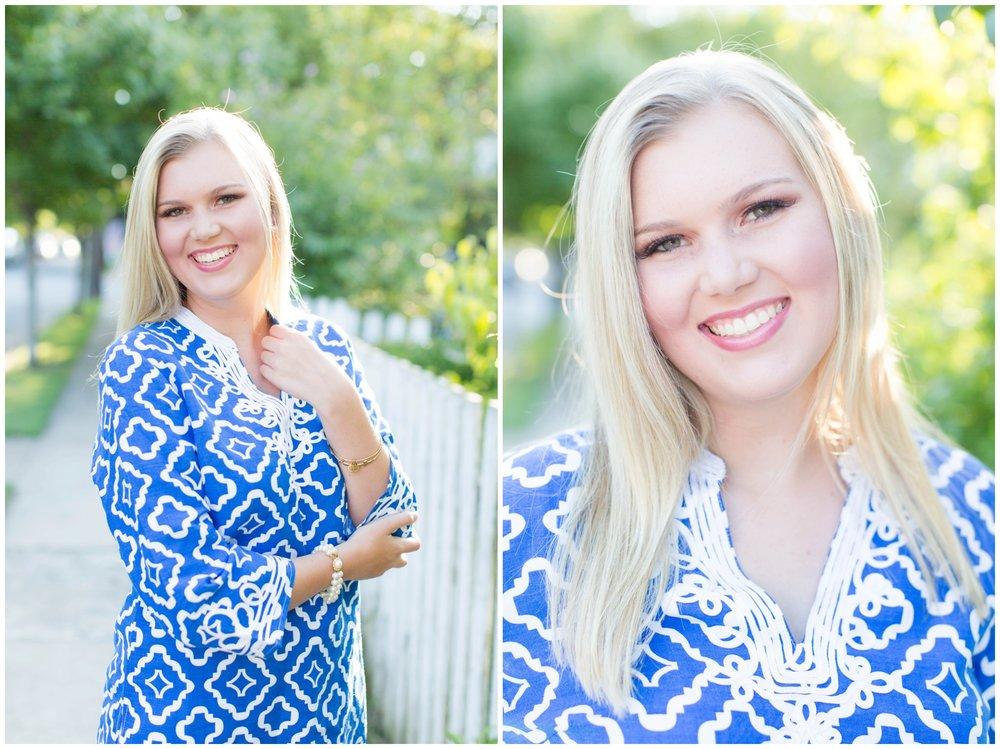 JuliaWeaverPhotography_0290.jpg
