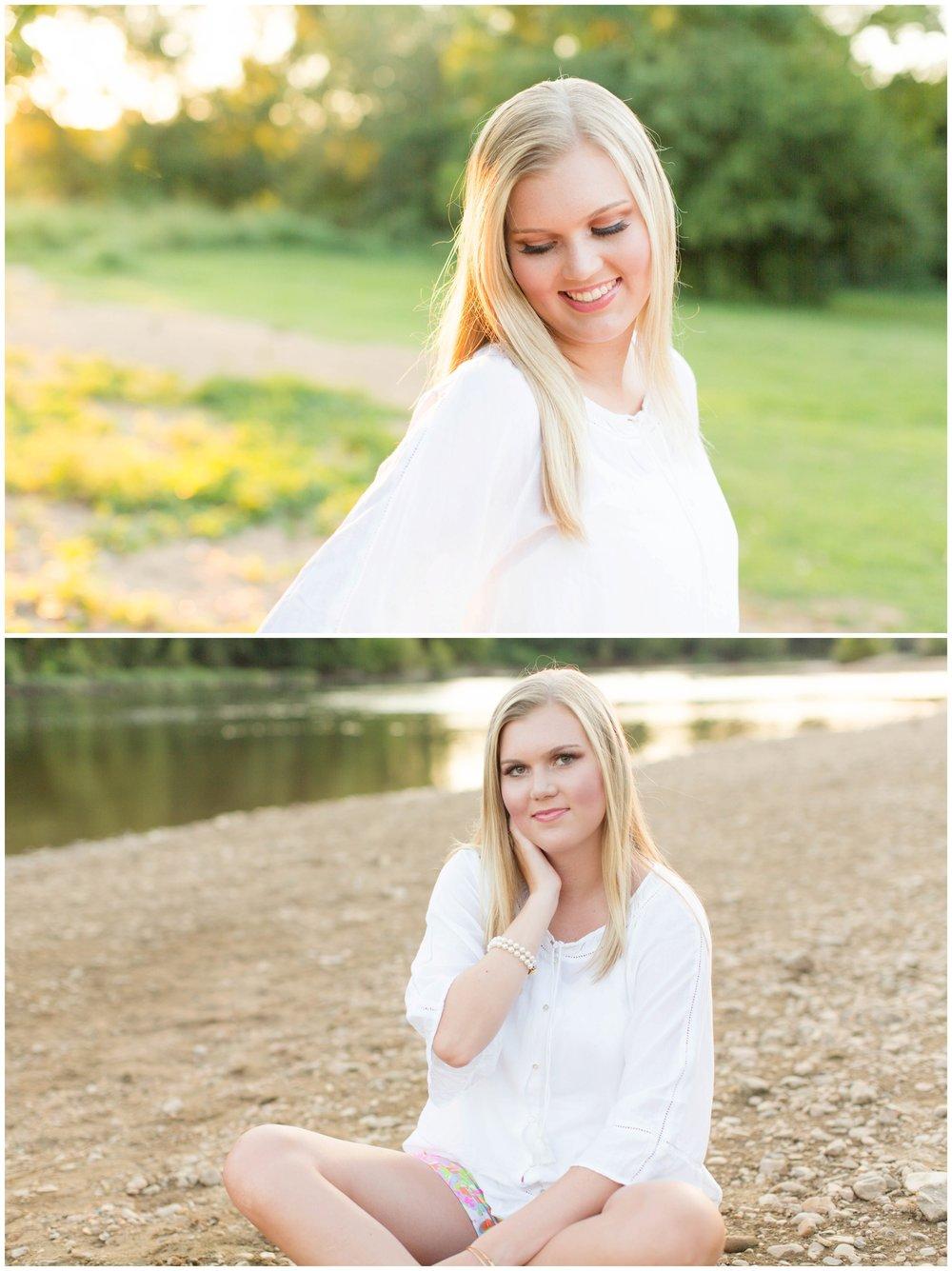 JuliaWeaverPhotography_0311.jpg