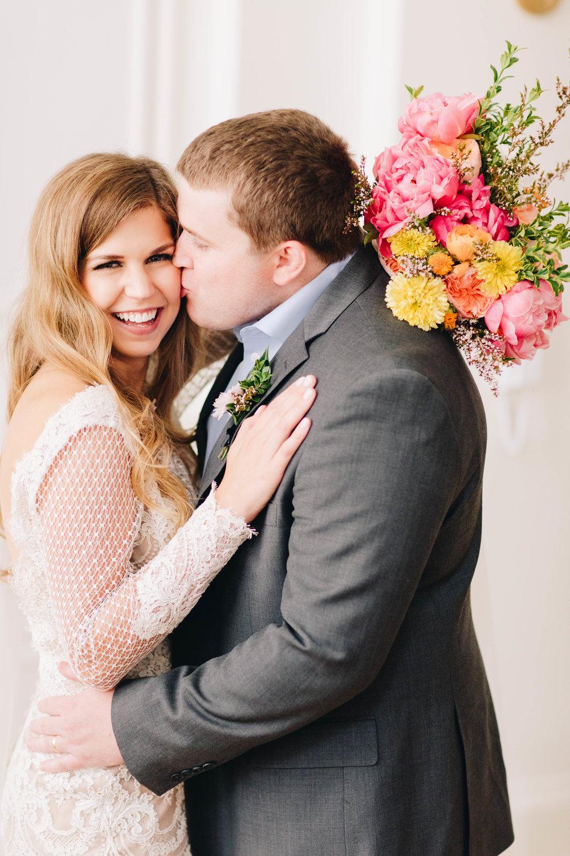 weddinghighlights-4.jpg