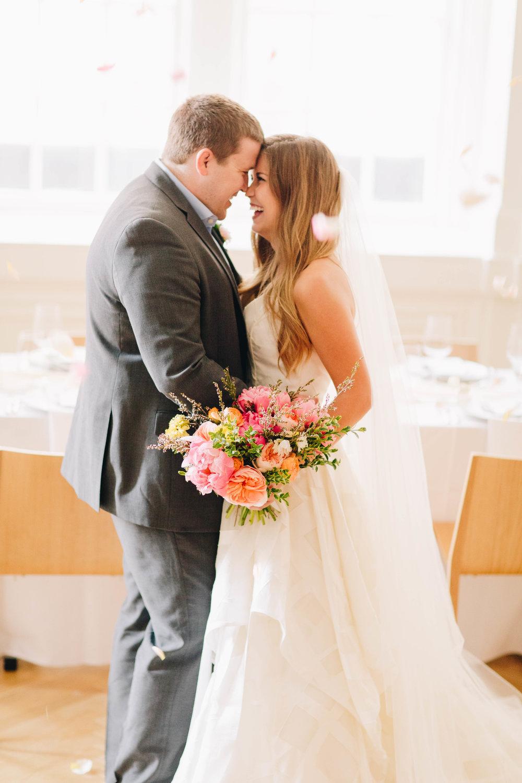 weddinghighlights-8.jpg