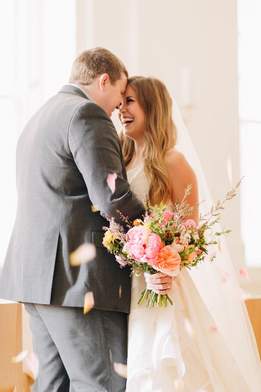 weddinghighlights-7.jpg