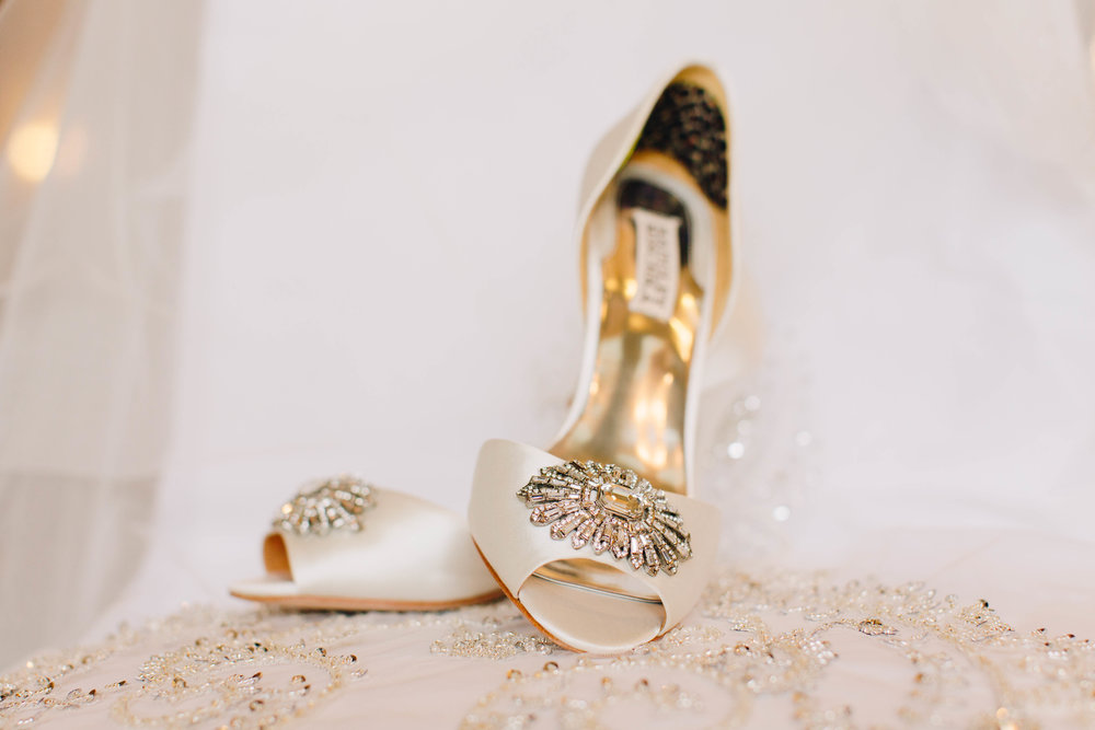 weddinghighlights-9.jpg