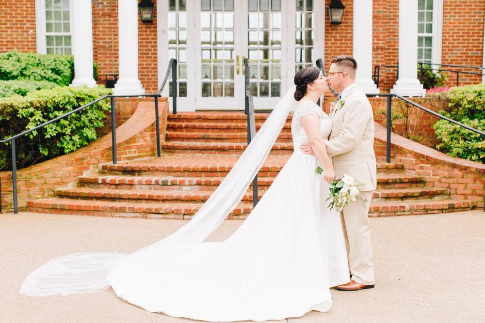 weddinghighlights-10.jpg