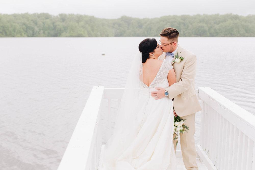 weddinghighlights-12.jpg