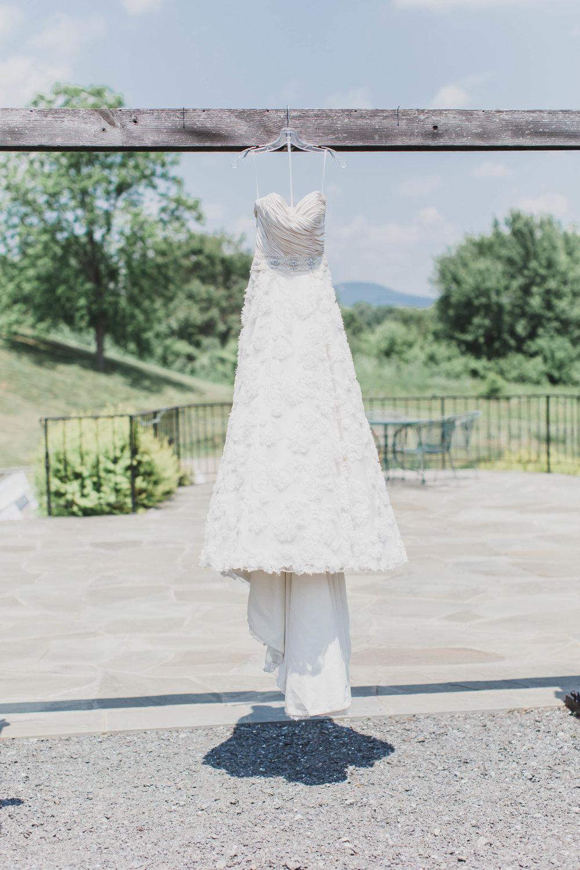 weddinghighlights-15.jpg