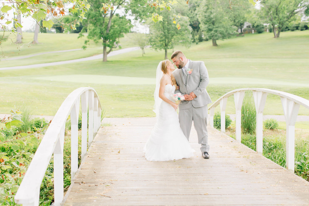weddinghighlights-21.jpg