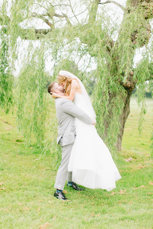 weddinghighlights-24.jpg