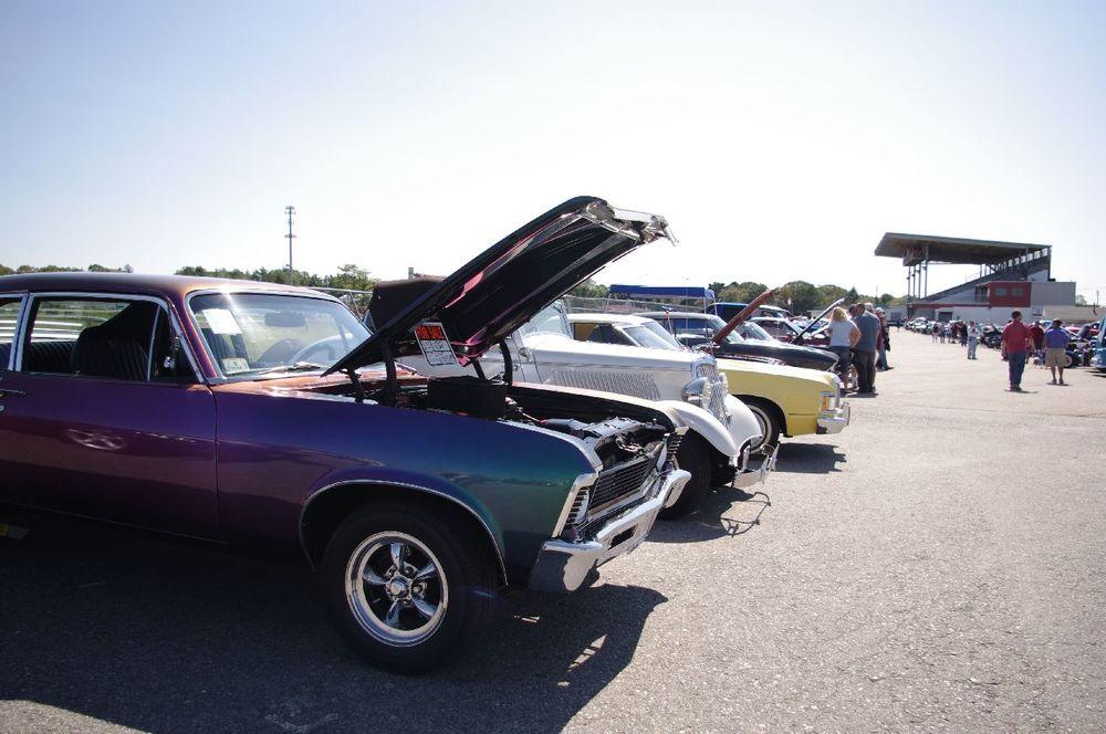 funwithcars2011_007.jpg