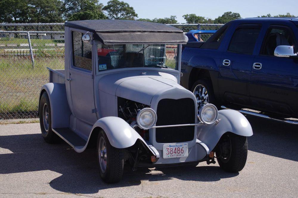 funwithcars2011_009.jpg
