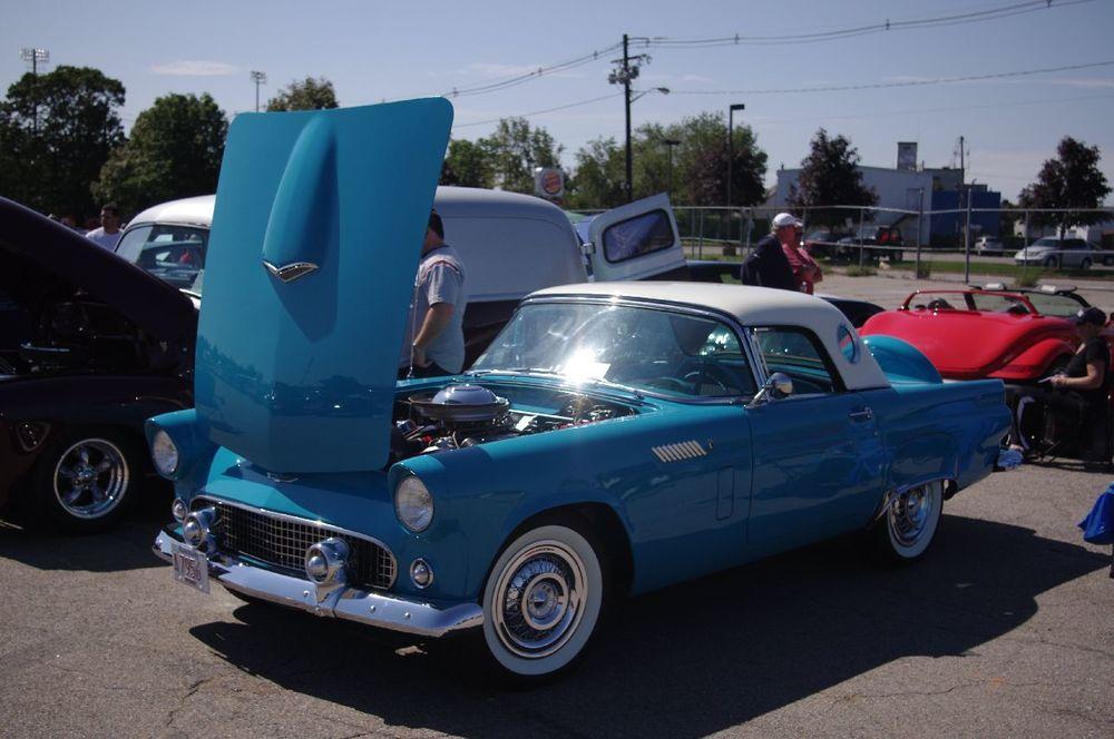 funwithcars2011_010.jpg