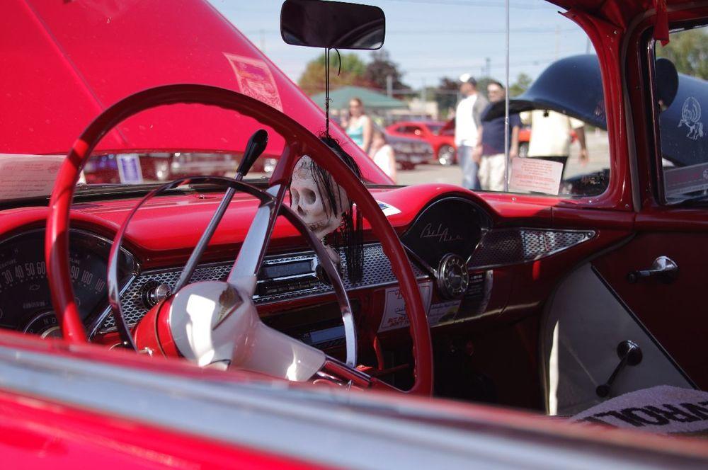 funwithcars2011_026.jpg