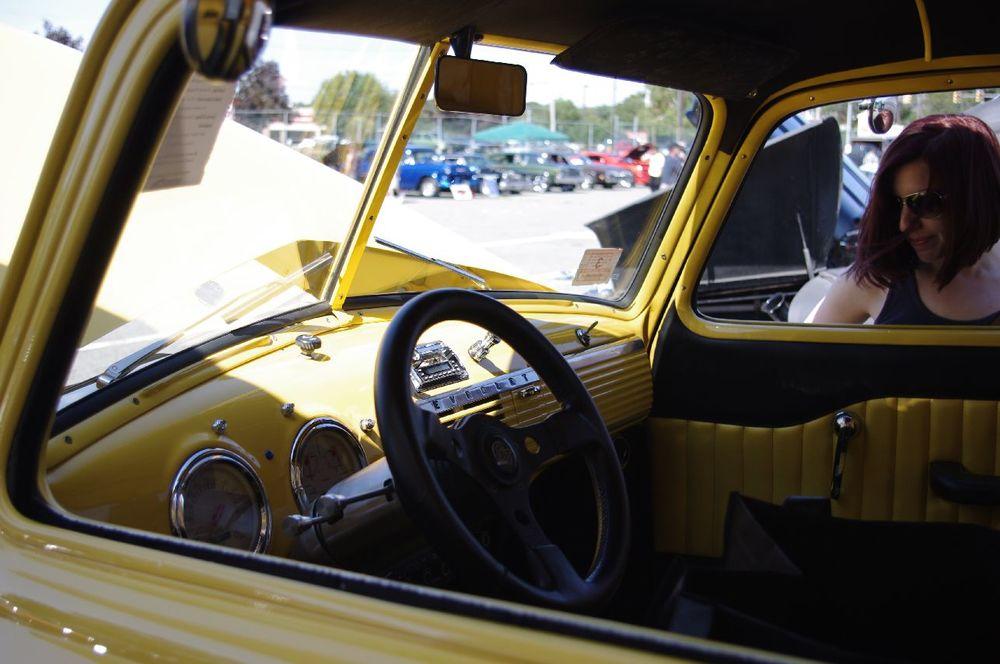 funwithcars2011_029.jpg