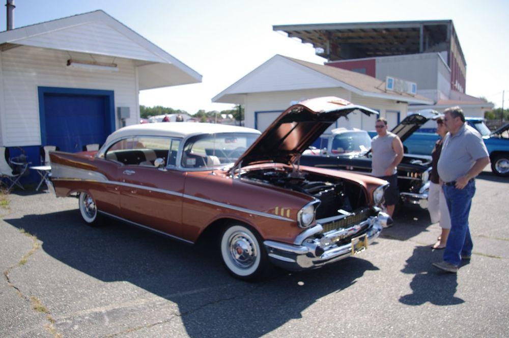 funwithcars2011_030.jpg