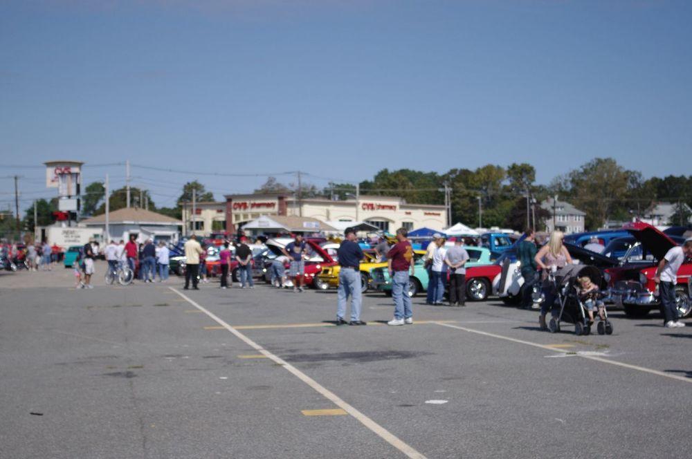 funwithcars2011_032.jpg