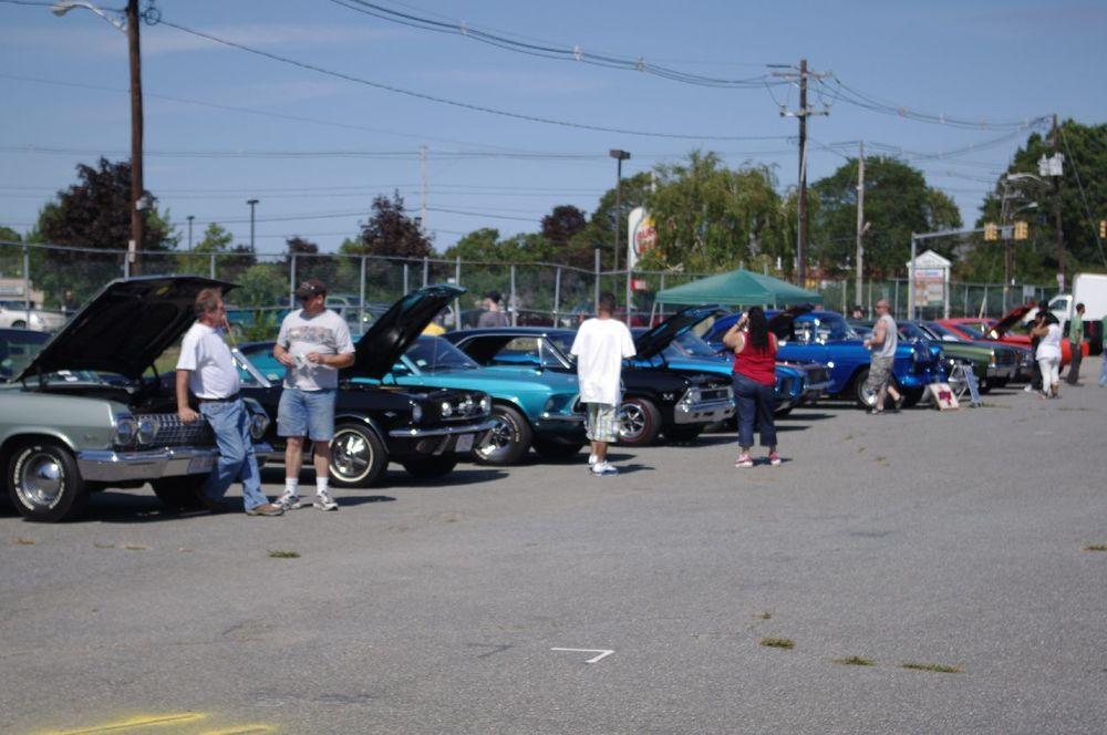 funwithcars2011_033.jpg