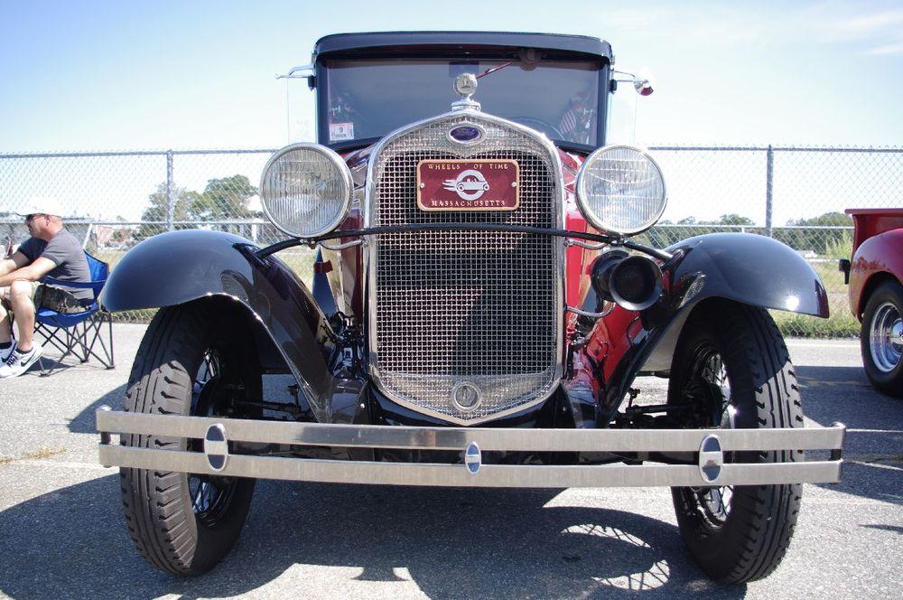 funwithcars2011_040.jpg