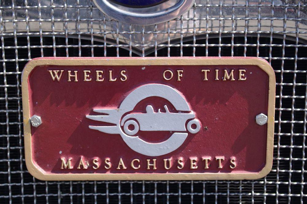 funwithcars2011_041.jpg