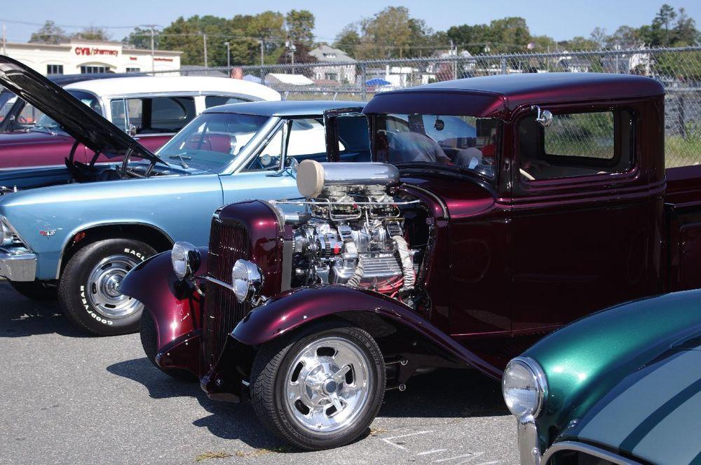 funwithcars2011_043.jpg