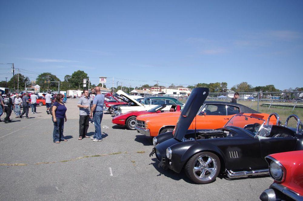 funwithcars2011_045.jpg