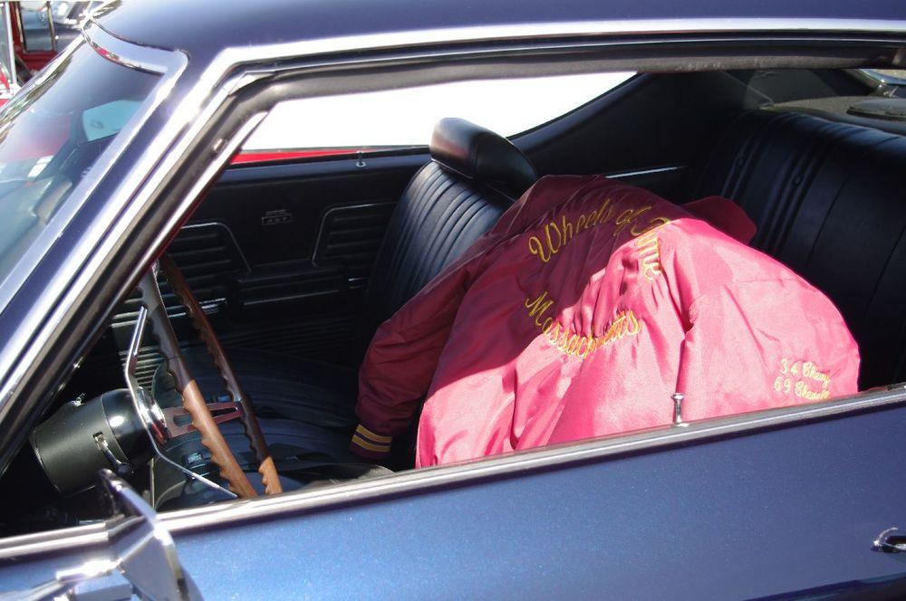 funwithcars2011_047.jpg