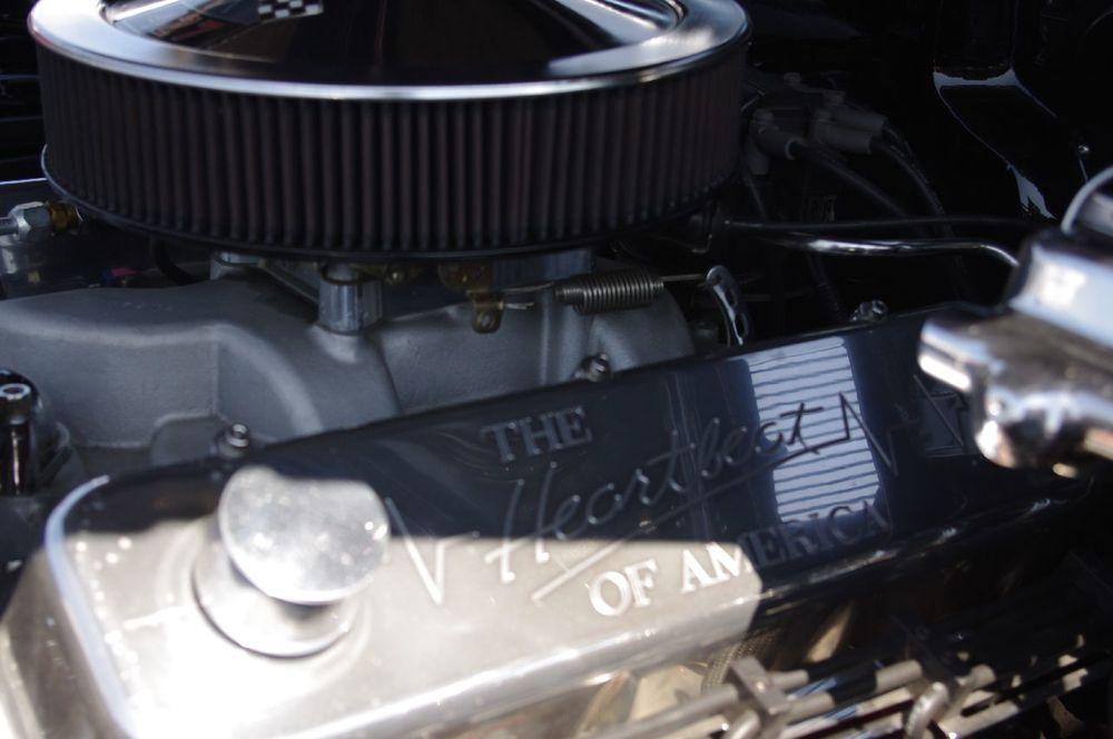 funwithcars2011_049.jpg