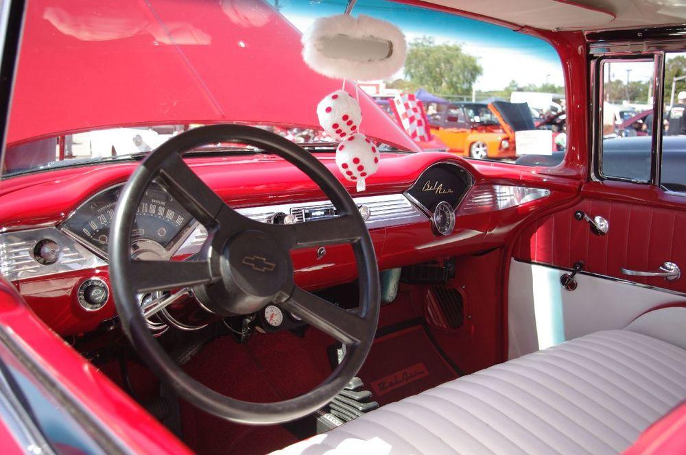 funwithcars2011_050.jpg