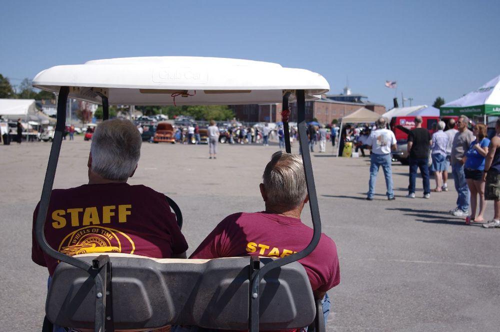 funwithcars2011_055.jpg