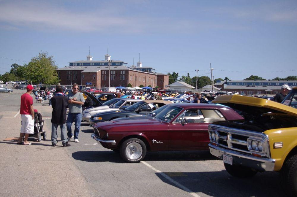 funwithcars2011_063.jpg