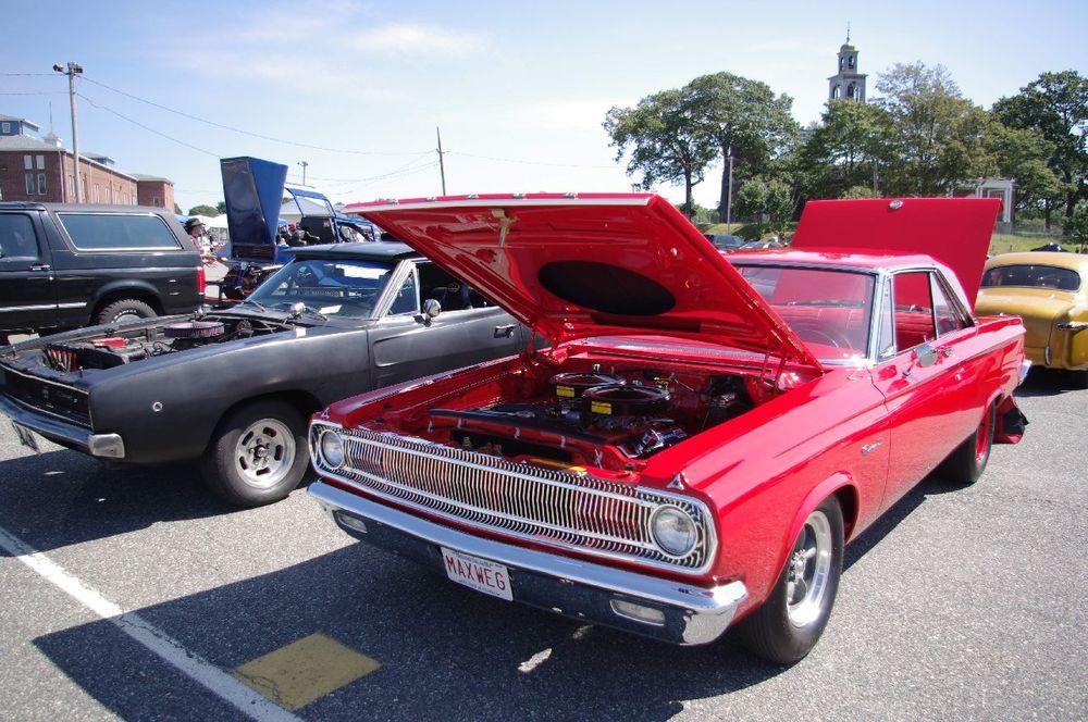 funwithcars2011_066.jpg