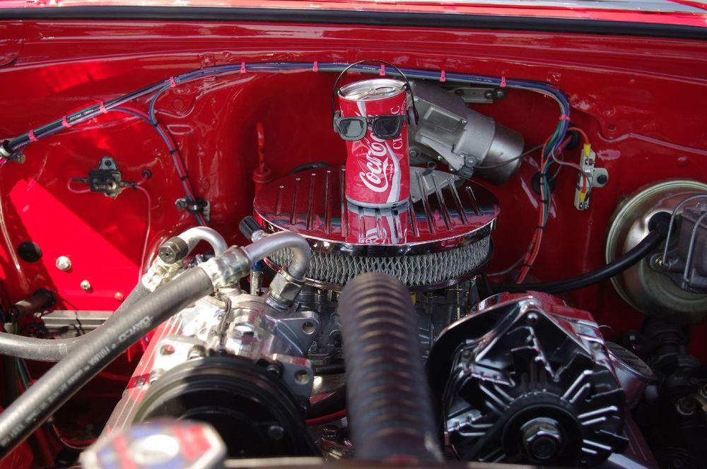 funwithcars2011_072.jpg