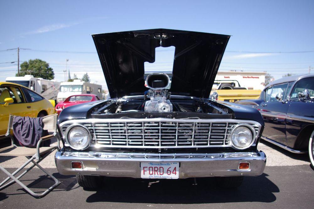 funwithcars2011_073.jpg