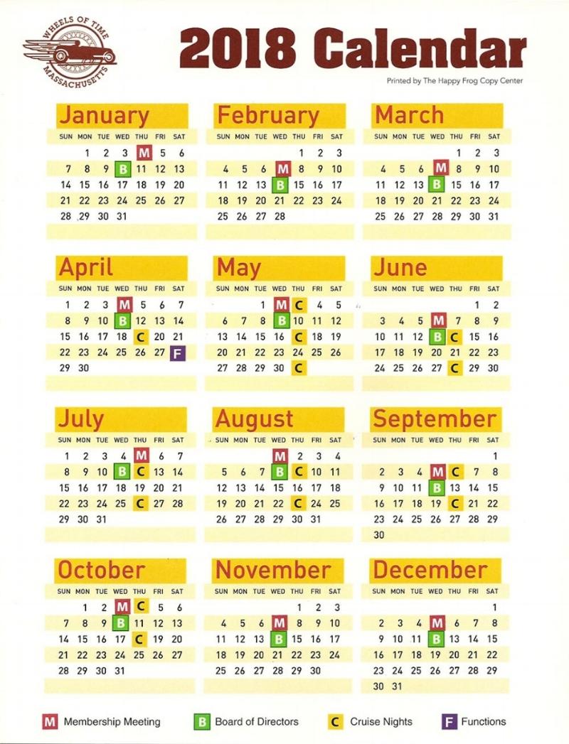 wot_calendar_2018.jpg