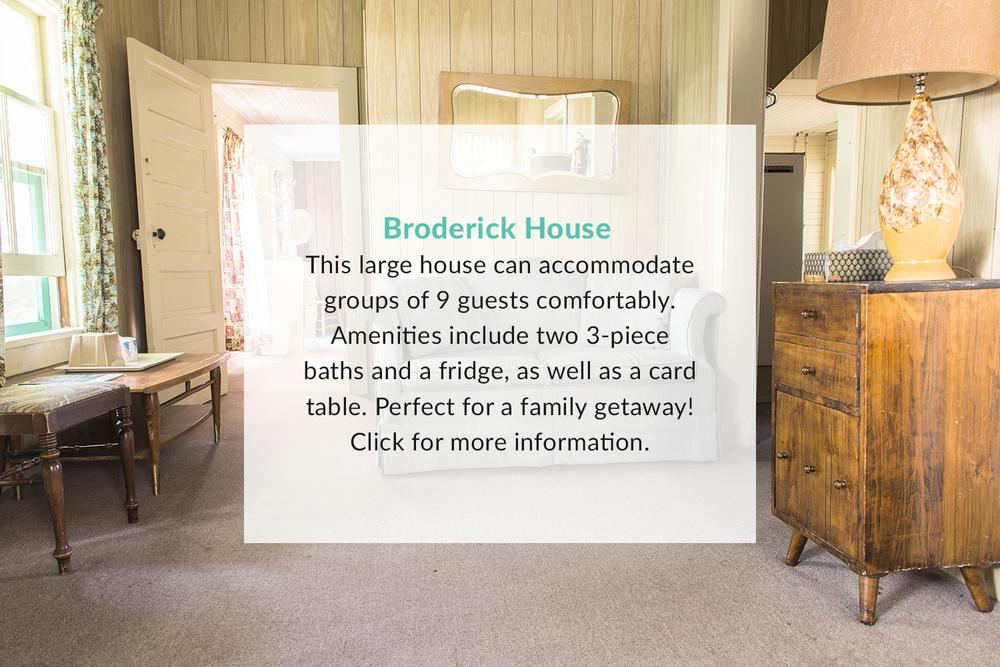 Poplars_Broderick_House