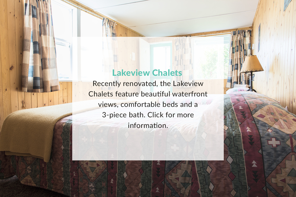 Poplars_Lakeview_Chalets