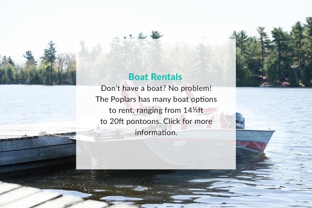 Poplars_Boat_Rates