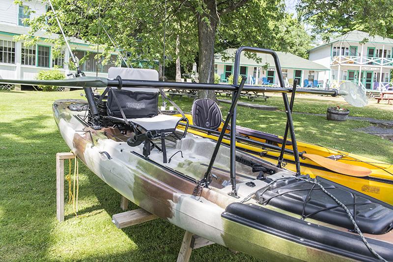poplars-kayaks