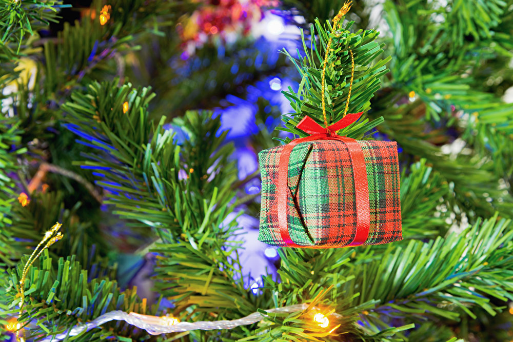 poplars-christmasy-gift-idea