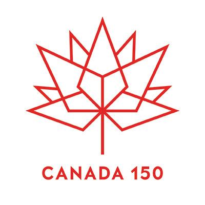 canada-150-logo