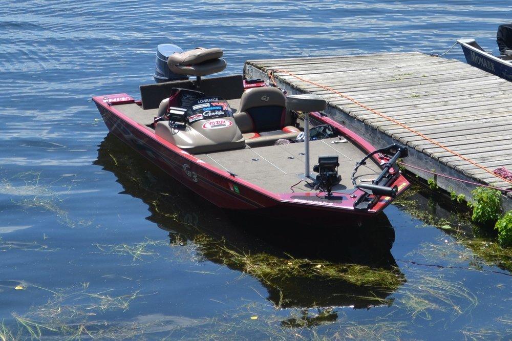 G3 Boat 4 (3)[24198].JPG