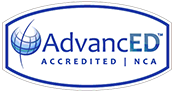 AdvanceED-NCA-Accredited.png