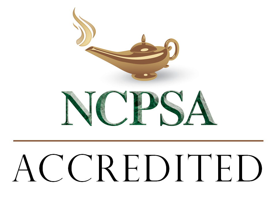 Thumb_NCPSA_Logo.jpg